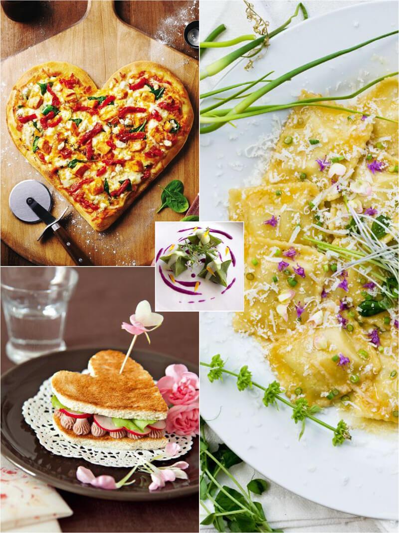 BATTLE FOOD #28 : et le thème est...