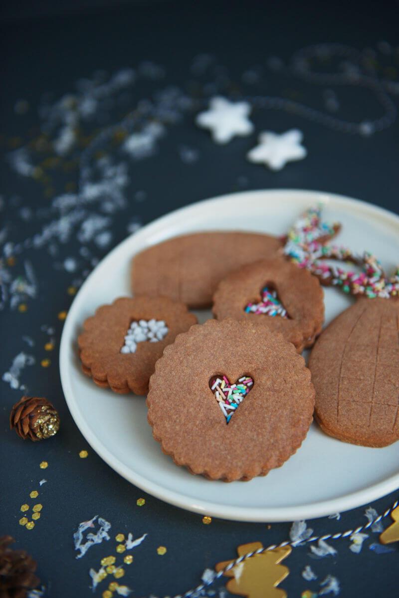 biscuits-aux-epices-et-au-chocolat4
